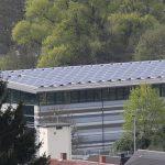 Würzbachhalle_Solarenergie
